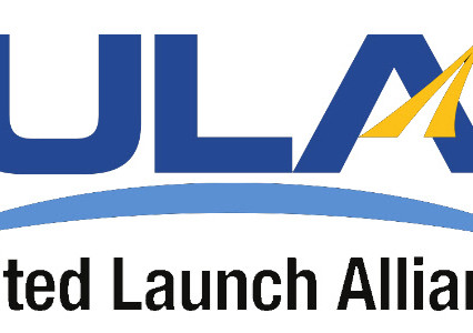 ULA Atlas V Starliner OFT launch date status