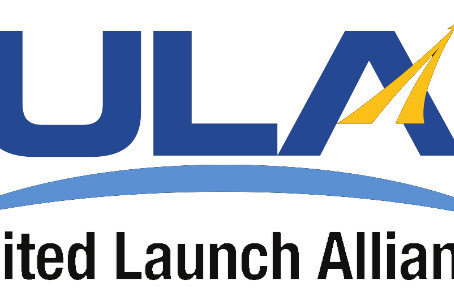 United Launch Alliance set to launch the first National Security space mission for the US Space Forc