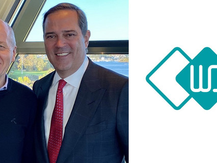 Telenor and Cisco strengthen partnership to support critical infrastructure transitions for Telcos;