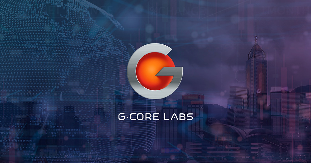 G-Core Labs presented a multifunctional virtual data center for agile scaling of IT infrastructures and product development boost