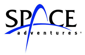 Space Adventures announces agreement with SpaceX to launch private citizens on the Crew Dragon space