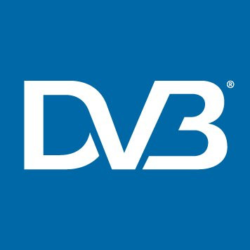 DVB to demonstrate advanced OTT delivery features and deployment readiness of DVB-I at IBC2019