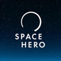 Media company Space Hero signs Space Act Agreement with NASA for mission provided by Axiom Space