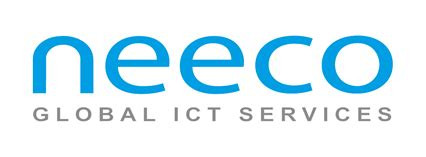 Neeco enters into an arrangement with  Tata Communications for IoT services