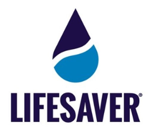 Lifesaver to demonstrate water purification products at DSEI 2019