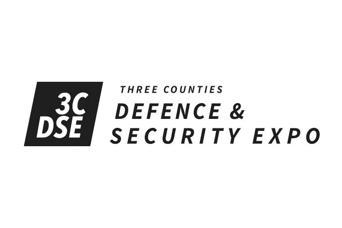 Ground-breaking special forces kit displayed at best ever Three Counties Defence and Security Expo