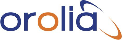 Orolia unveils new GPS/GNSS interference simulation, detection & mitigation portfolio