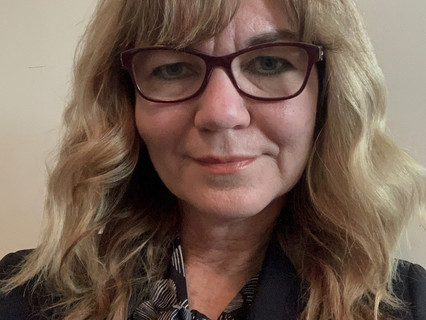 Joanne Barnieu named director of Instructional Science for Engineering & Computer Simulations at