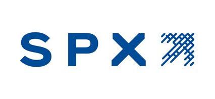 SPX acquires Enterprise Control Systems Ltd; expands SPX's communication technologies platform