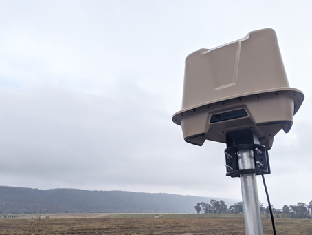 U.S. Army xTechSearch progresses DroneShield to stage 3