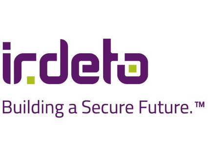 Irdeto signs seven-year deal with Cyta to expand OTT offering