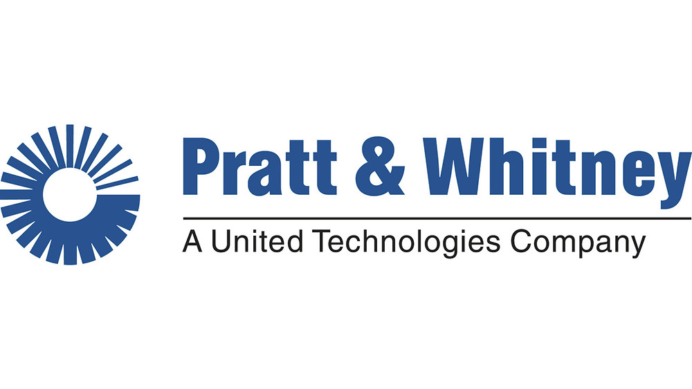 Pratt & Whitney announces first-in-MRO application of 3D printing for aero-engine component