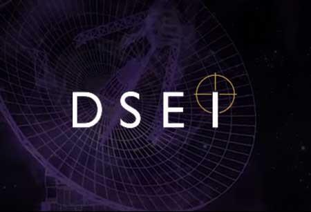 DSEI hosts defence engineering skills conference