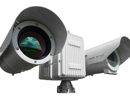 Silent Sentinel provides rapid delivery of Jaegar systems to East African customer
