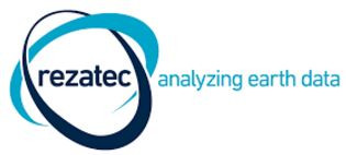 Rezatec provides Tolko with its innovative satellite-based forest inventory and disturbance monitori