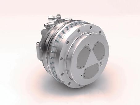 Texelis and QinetiQ announce strategic partnership on in-wheel electric hub drive technology