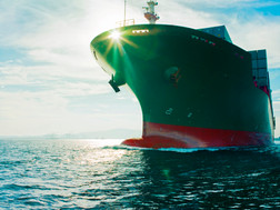 AXESS Networks establishes commercial maritime business unit