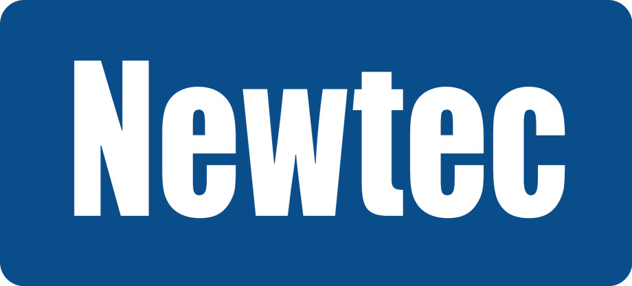 Newtec reinforces commitment to developing universal OTT services with DVB demo