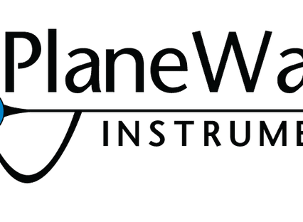 Australian national university awards contract to Planewave Instruments to build new optical ground