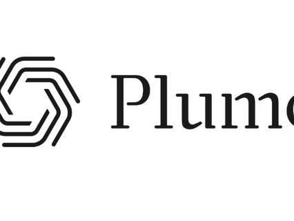 Plume and Technicolor connected home partner to bring advanced digital in-home experiences to broadb