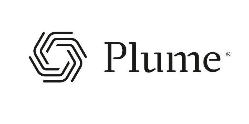 Plume and Technicolor connected home partner to bring advanced digital in-home experiences to broadband subscribers