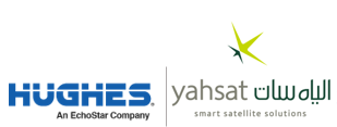 Yahsat and Hughes launch satellite services joint venture in Brazil