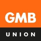 Integrated Review: Defence spending must invest in UK manufacturing, says GMB