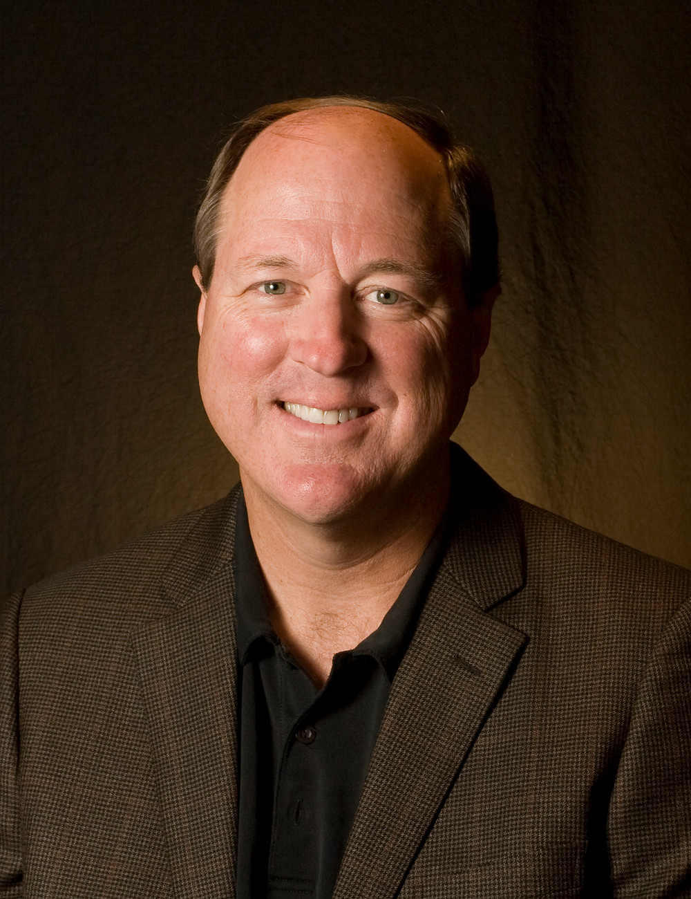 Telestream - Dan Castles CEO