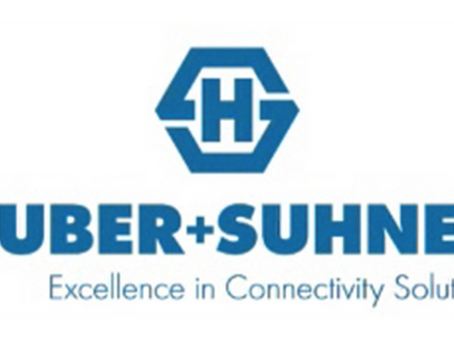 HUBER+SUHNER to showcase innovative solutions to support the connected battlefield at DSEI 2019