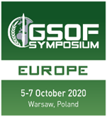 GSOF Symposium Europe 2020 heads to Warsaw, Poland