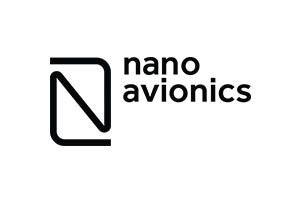 NanoAvionics selected for Norwegian-Dutch research mission for radar signals
