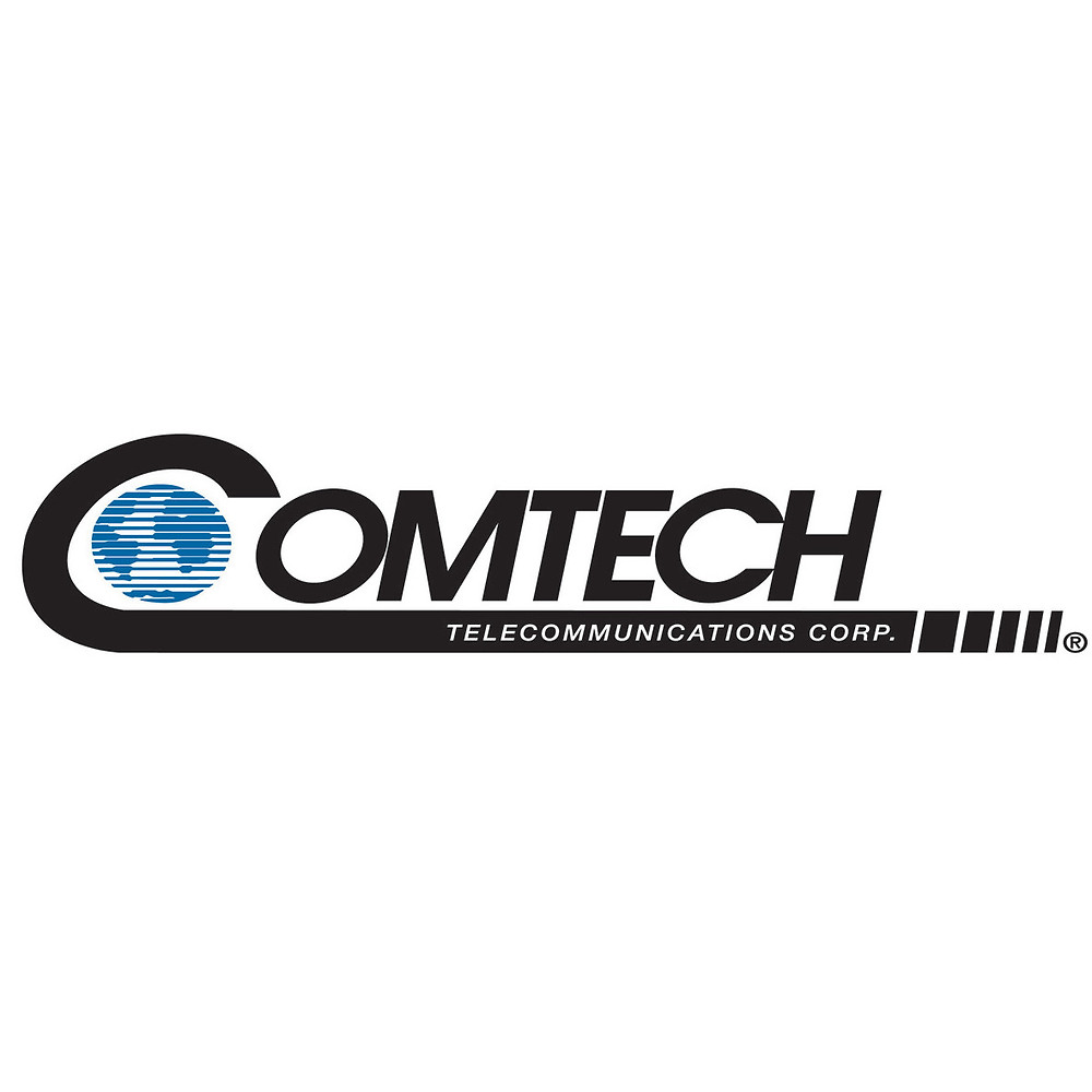 Comtech to present and showcase strategies to simplify 5G transition for mobile network operators during 5G world 2019 in London
