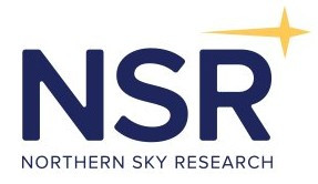 NSR Bottom Line - Space Tourism: Humanity leaving the cradle?