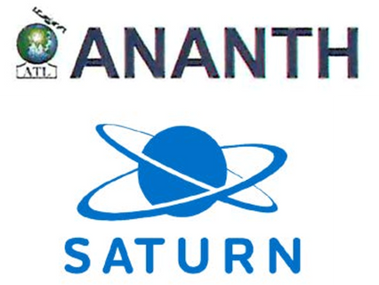 Saturn partners with Ananth Technologies to launch Nationsat satellites for the Indian market