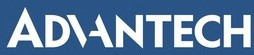 Advantech Global IIoT virtual summit online press conference