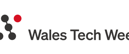 More than 4,000 people from 15 countries make the first Wales Tech Week a global success
