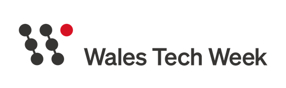 More than 50 virtual tech events confirmed for first-ever Wales Tech Week as keynote speakers are announced