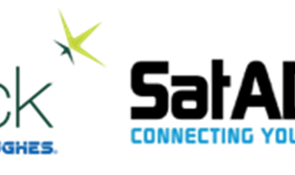 SatADSL and YahClick unite their efforts to steer Sub-Saharan Africa across the digital divide