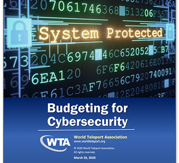 "New WTA report, ""Budgeting for Cybersecurity,"" provides key insights for making IT spending decision"