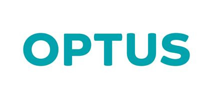 Optus continues to support customers affected by Covid-19