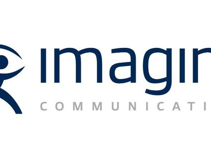 Imagine Communications upgrades playout at Australia's largest managed media services provider, NPC