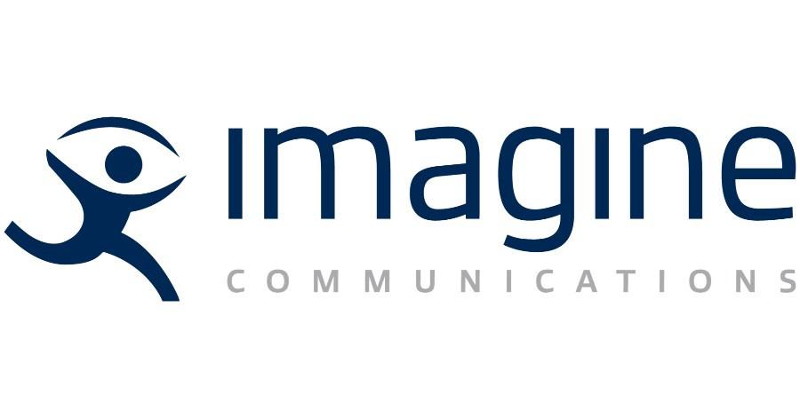 Imagine Communications upgrades playout at Australia's largest managed media services provider, NPC Media
