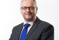 Andrew Thomis
