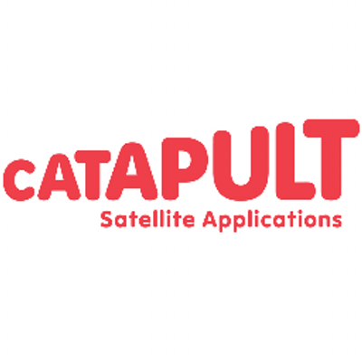 Regional support partnership for satellite applications is extended in the South-Coast and South-West regions