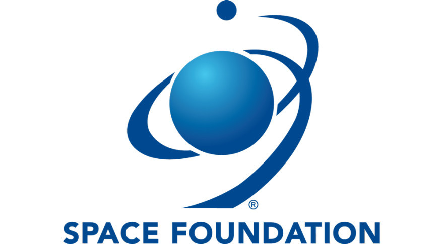 Space Foundation announces rescheduled dates for 36th Space Symposium; to be held at the Broadmoor Oct. 31 – Nov. 3