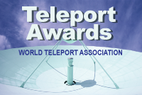 World Teleport Association announces the finalists for the 2020 Teleport Awards