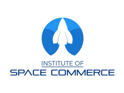 New US Institute of Space Commerce launches bringing one million new minds to the space economy