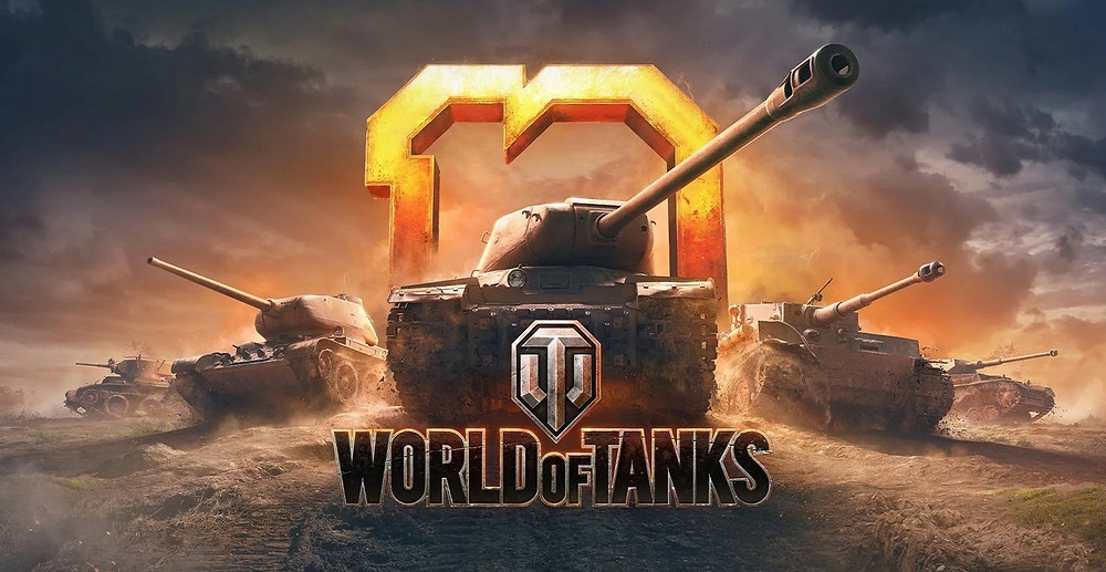 Wargaming has accelerated the development and testing of new products and services several times using the G-Core Labs public cloud