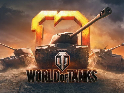 Wargaming has accelerated the development and testing of new products and services several times usi