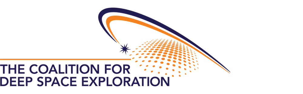 Coalition for Deep Space Exploration remembers Chris Kraft